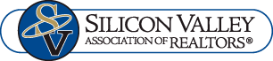 Silicon Valley Association of REALTORS®